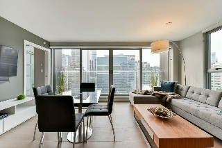 "Main Photo: 1708 999 SEYMOUR Street in Vancouver: Downtown VW Condo for sale in ""999 SEYMOUR"" (Vancouver West)  : MLS® # R2204170"