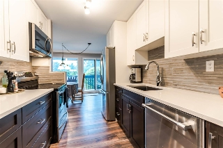 "Main Photo: 1019 OLD LILLOOET Road in North Vancouver: Lynnmour Condo for sale in ""Lynnmour West"" : MLS® # R2204936"