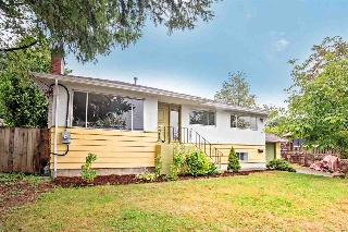 Main Photo: 32865 10 Avenue in Mission: Mission BC House for sale : MLS® # R2206119
