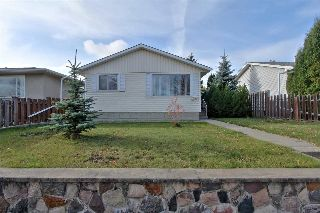 Main Photo: 5507 90 Avenue in Edmonton: Zone 18 House for sale : MLS® # E4085398