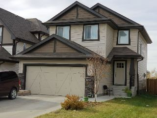Main Photo: 16734 122A Street NW in Edmonton: Zone 27 House for sale : MLS® # E4086023