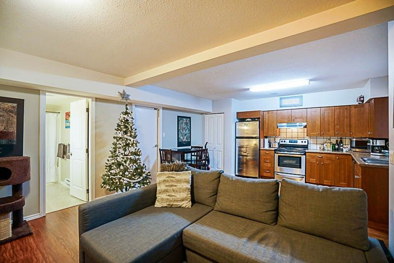 "Photo 16: Photos: 6992 196A Street in Langley: Willoughby Heights House for sale in ""CAMDEN PARK"" : MLS® # R2224003"