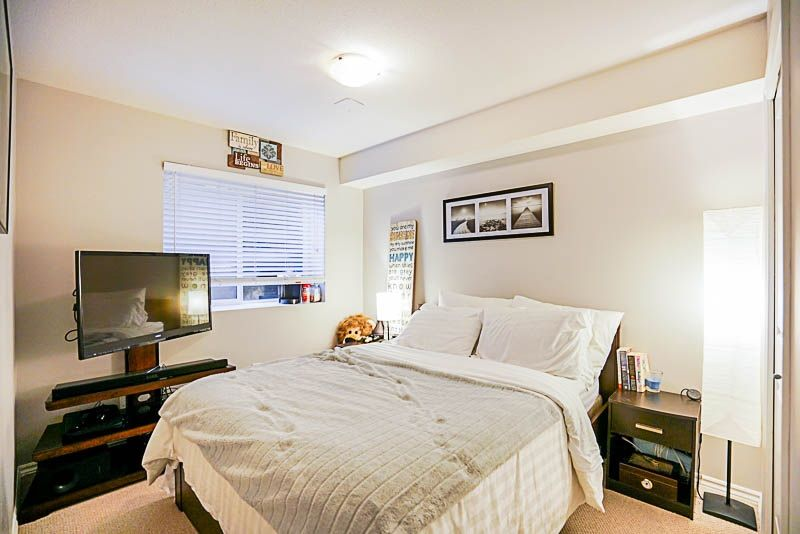 "Photo 18: Photos: 6992 196A Street in Langley: Willoughby Heights House for sale in ""CAMDEN PARK"" : MLS® # R2224003"