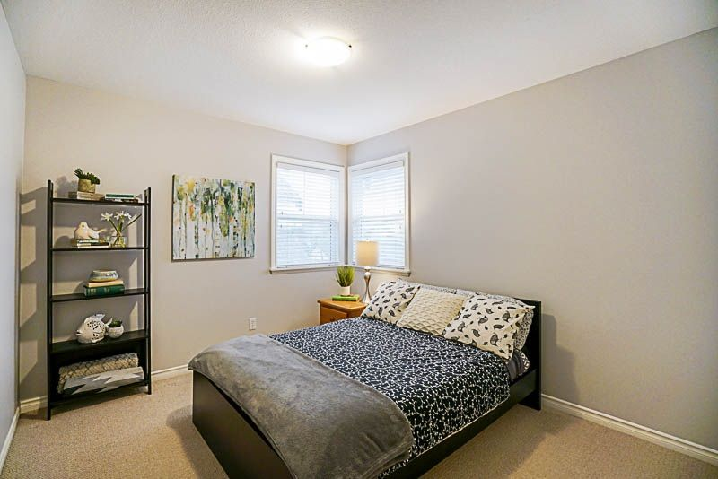 "Photo 10: Photos: 6992 196A Street in Langley: Willoughby Heights House for sale in ""CAMDEN PARK"" : MLS® # R2224003"