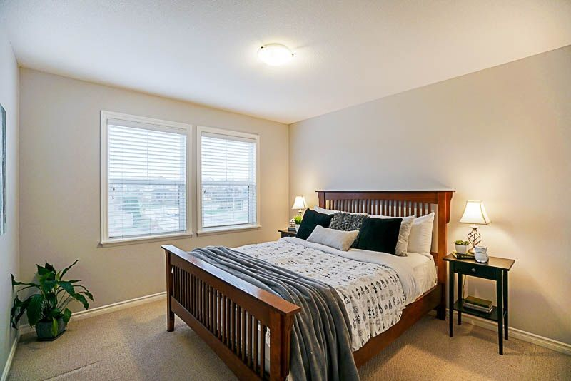 "Photo 11: Photos: 6992 196A Street in Langley: Willoughby Heights House for sale in ""CAMDEN PARK"" : MLS® # R2224003"