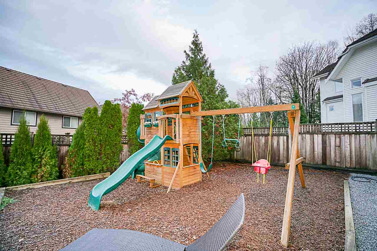 "Photo 19: Photos: 15594 113 Avenue in Surrey: Fraser Heights House for sale in ""The Vistas"" (North Surrey)  : MLS® # R2225856"