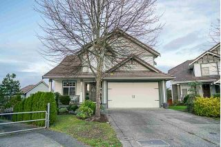 "Main Photo: 15594 113 Avenue in Surrey: Fraser Heights House for sale in ""The Vistas"" (North Surrey)  : MLS®# R2225856"