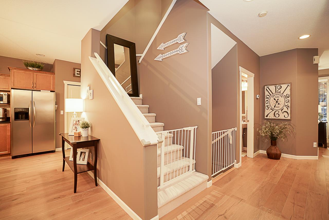 "Photo 8: Photos: 15594 113 Avenue in Surrey: Fraser Heights House for sale in ""The Vistas"" (North Surrey)  : MLS® # R2225856"