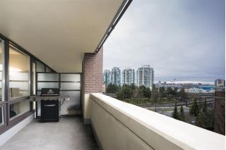 "Main Photo: 604 718 MAIN Street in Vancouver: Mount Pleasant VE Condo for sale in ""GINGER"" (Vancouver East)  : MLS® # R2226198"