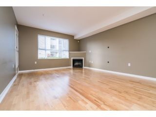 Main Photo: 101 5465 203 Street in Langley: Langley City Condo for sale : MLS® # R2227151