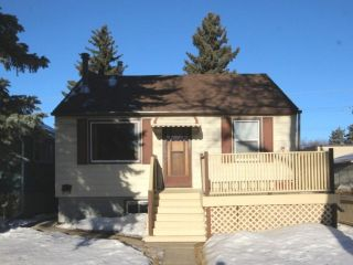 Main Photo:  in Edmonton: Zone 15 House for sale : MLS® # E4090620