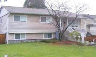 Main Photo: 11971 GLENHURST Street in Maple Ridge: Cottonwood MR House for sale : MLS® # R2230110