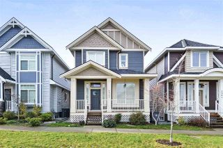 "Main Photo: 5933 148 Street in Surrey: Sullivan Station House for sale in ""Panorama Heights"" : MLS® # R2232088"