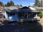 Main Photo: 5803 ANCHOR Road in Sechelt: Sechelt District House for sale (Sunshine Coast)  : MLS® # R2242489