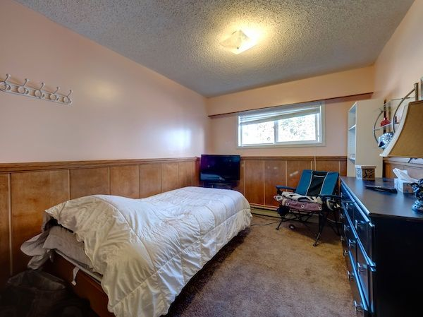 Photo 13: Photos: 5803 ANCHOR Road in Sechelt: Sechelt District House for sale (Sunshine Coast)  : MLS®# R2242489
