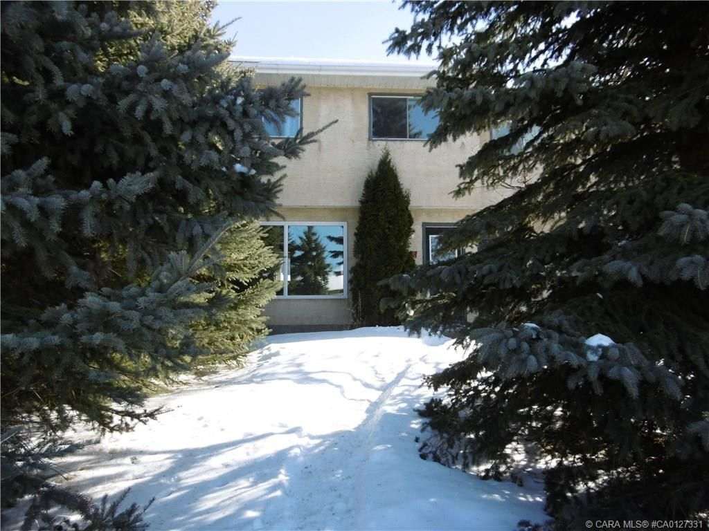 FEATURED LISTING: 5315 46 Street Rimbey
