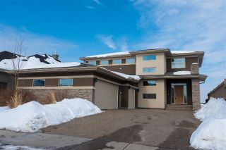 Main Photo:  in Edmonton: Zone 14 House for sale : MLS® # E4098950