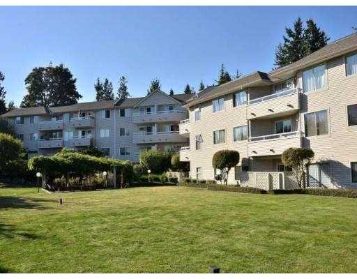 Photo 8: 102 450 BROMLEY Street in Coquitlam: Coquitlam East Condo for sale : MLS(r) # V982968