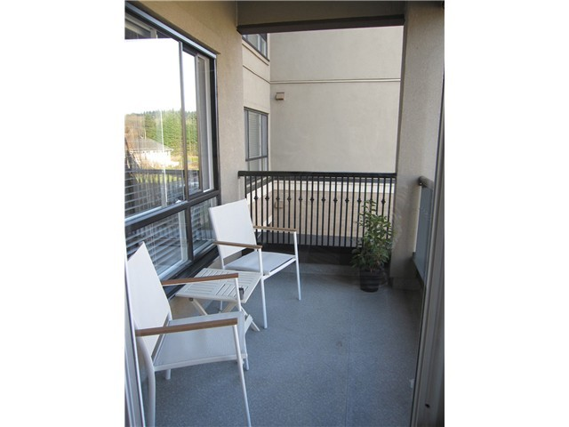 Photo 6: # 202 2478 WELCHER AV in Port Coquitlam: Central Pt Coquitlam Condo for sale : MLS® # V1023209