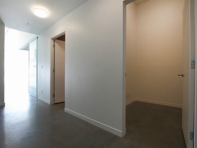 Photo 16: # 310 53 W HASTINGS ST in Vancouver: Downtown VW Condo for sale (Vancouver West)  : MLS® # V1094323