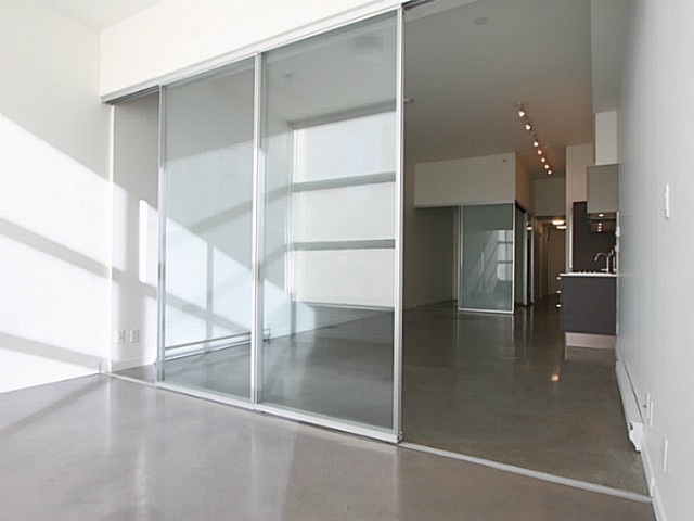 Photo 11: # 310 53 W HASTINGS ST in Vancouver: Downtown VW Condo for sale (Vancouver West)  : MLS® # V1094323