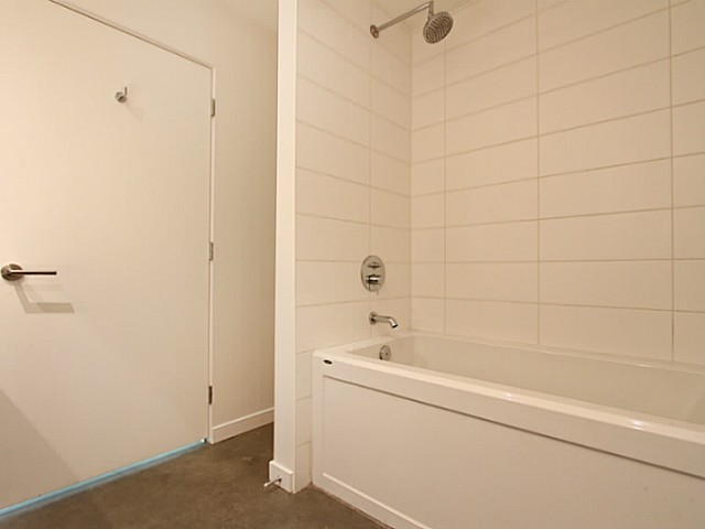 Photo 15: # 310 53 W HASTINGS ST in Vancouver: Downtown VW Condo for sale (Vancouver West)  : MLS® # V1094323