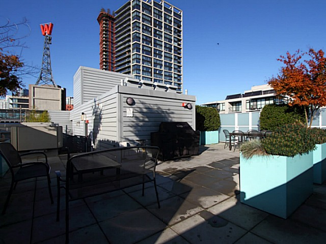 Photo 18: # 310 53 W HASTINGS ST in Vancouver: Downtown VW Condo for sale (Vancouver West)  : MLS® # V1094323