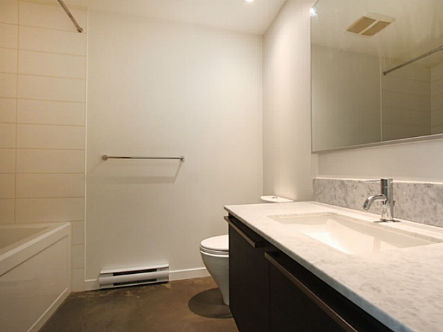 Photo 14: # 310 53 W HASTINGS ST in Vancouver: Downtown VW Condo for sale (Vancouver West)  : MLS® # V1094323