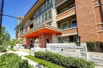 Main Photo: 108 3107 Windsor Gate in : New Horizons Condo for sale (Coquitlam)  : MLS(r) # R2085714