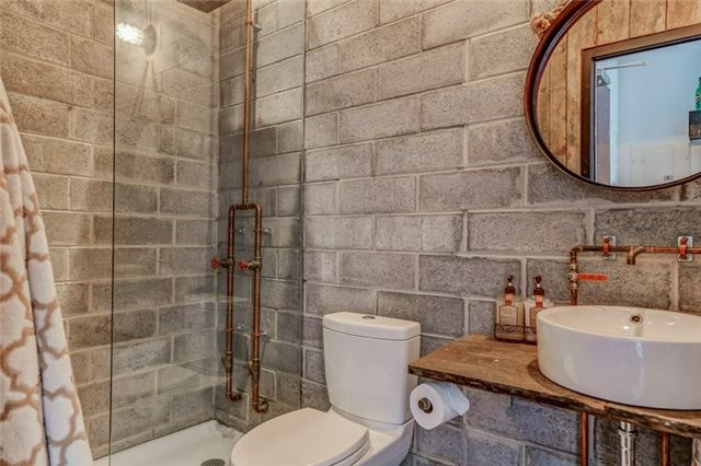 Photo 17: 25 Oxley St Unit #1205 in Toronto: Waterfront Communities C1 Condo for sale (Toronto C01)  : MLS(r) # C3574542