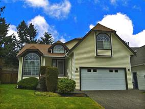 FEATURED LISTING: 2249 Garrison Court Port Coquitlam