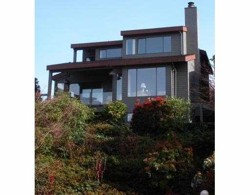 "Main Photo: 4458 W 2ND AV in Vancouver: Point Grey House for sale in ""SASAMAT HEIGHTS"" (Vancouver West)  : MLS® # V550990"