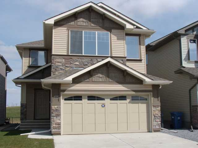 FEATURED LISTING: 105 VALLEYVIEW Court Southeast CALGARY