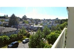 Main Photo: 416 3651 FOSTER Avenue in Vancouver: Collingwood VE Condo for sale (Vancouver East)  : MLS(r) # V967747