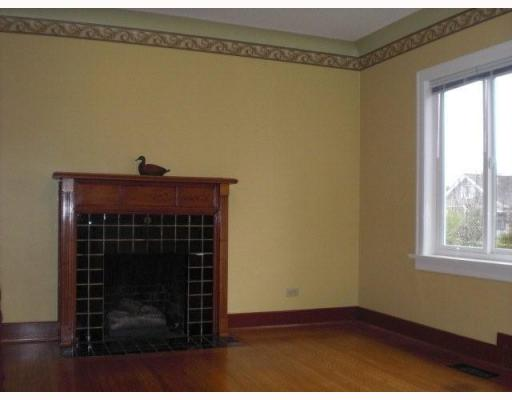 Photo 3: 1415 DUBLIN ST in : West End NW House for sale : MLS(r) # V758733