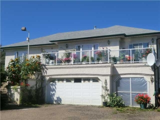 Main Photo: 55013  RR240 in EDMONTON: Rural Sturgeon County House for sale : MLS(r) # E3331450
