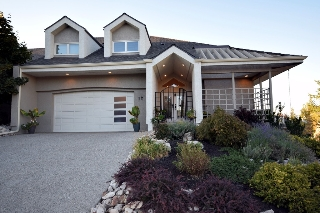 Main Photo: 12 880 Christina Place in Kelowna: Dilworth Mountain Townhouse for sale (Central Okanagan)  : MLS(r) # 10106300