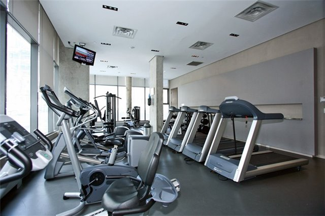 Photo 13: 33 Lombard St Unit #3802 in Toronto: Church-Yonge Corridor Condo for sale (Toronto C08)  : MLS(r) # C3395677