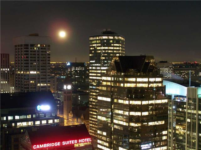 Photo 9: 33 Lombard St Unit #3802 in Toronto: Church-Yonge Corridor Condo for sale (Toronto C08)  : MLS(r) # C3395677