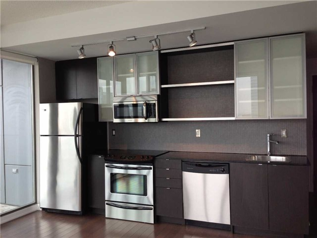 Photo 17: 33 Lombard St Unit #3802 in Toronto: Church-Yonge Corridor Condo for sale (Toronto C08)  : MLS(r) # C3395677
