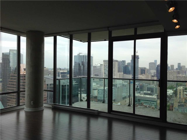 Photo 15: 33 Lombard St Unit #3802 in Toronto: Church-Yonge Corridor Condo for sale (Toronto C08)  : MLS(r) # C3395677