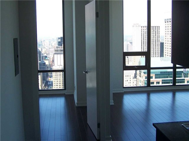 Photo 20: 33 Lombard St Unit #3802 in Toronto: Church-Yonge Corridor Condo for sale (Toronto C08)  : MLS(r) # C3395677