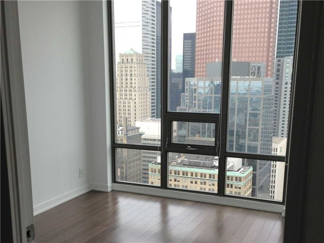 Photo 18: 33 Lombard St Unit #3802 in Toronto: Church-Yonge Corridor Condo for sale (Toronto C08)  : MLS(r) # C3395677