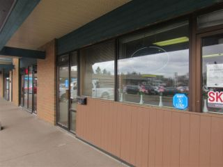 Main Photo: O NA 0 NA in Edmonton: Zone 35 Business for sale : MLS®# E4108472