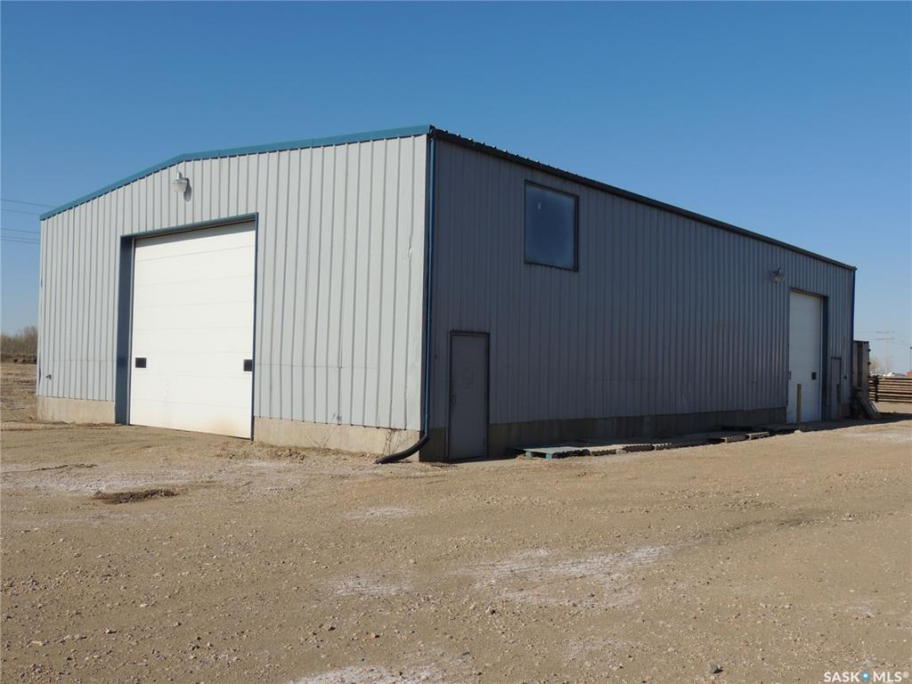 FEATURED LISTING: 34 Howard Street Estevan