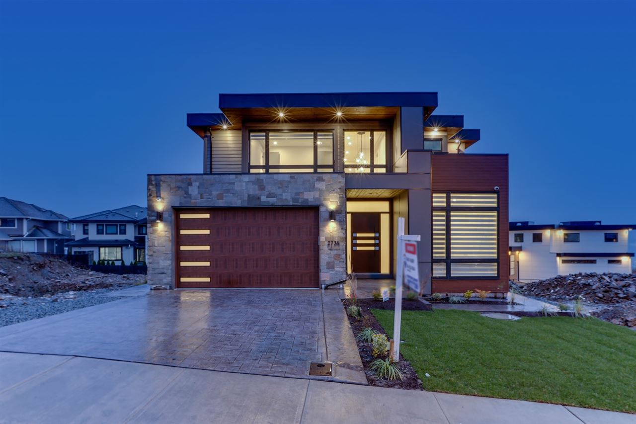 FEATURED LISTING: 2734 MONTANA Place Abbotsford
