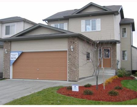Main Photo: 118 NEVENS BAY: Residential for sale (Canterbury Park)  : MLS® # 2900604