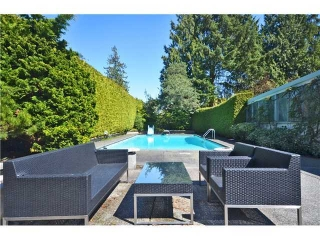 Main Photo: 1896 WESBROOK Crest in Vancouver: University VW House for sale (Vancouver West)  : MLS(r) # V1002558