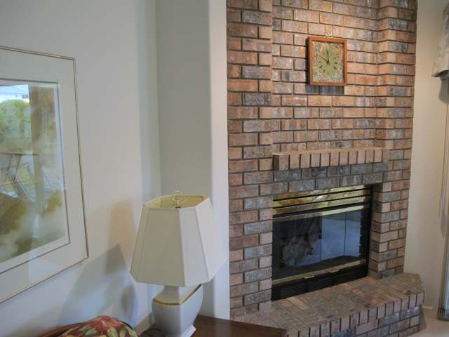 Photo 11: 3333 SOUTH MAIN STREET in Penticton: Residential Detached for sale (48)  : MLS® # 136222