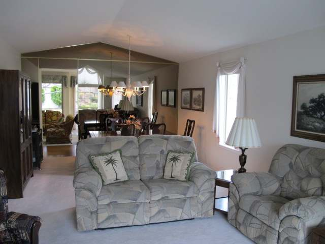 Photo 5: 3333 SOUTH MAIN STREET in Penticton: Residential Detached for sale (48)  : MLS® # 136222